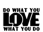 text_do-what-you-love