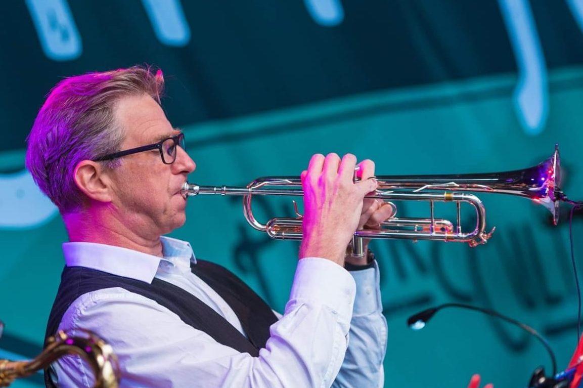 Jeroen Maasland